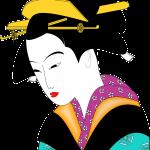 Japanesegentleman
